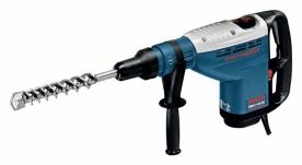 Bosch GBH 7-46 DE fúrókalapács SDS-max-szal (0.611.263.708)
