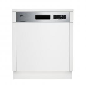 Beko beépíthető mosogatógép (DSN-26320 X)