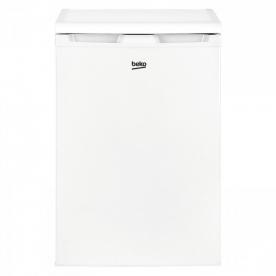 Beko egyajtós hűtőszekrény (TSE-1262)