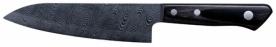 Kyocera Kyotop kerámia kés 14 cm (KT-140-HIP D)