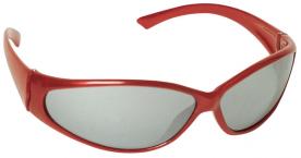 Speedlux sportos védőszemüveg (60507)