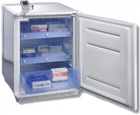Dometic abszorpciós hűtőszekrény, gyógyszer tárolásra DS 601 H