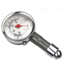 SAL légnyomásmérő (91769)