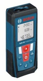 Bosch GLM 50 lézeres távolságmérő (0 601 072 200)