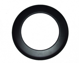 Csőrózsa 160 mm (13053)