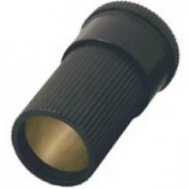 SAL szivargyújtó lengőaljzat (WS 11)
