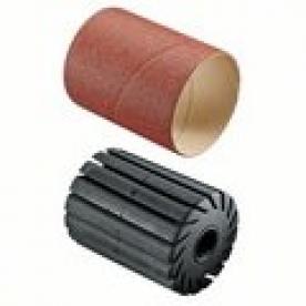 Bosch Felfogószár csiszolóhüvelyhez 60 mm+ csiszo (1.600.A00.14U)