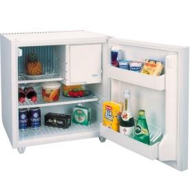 Dometic abszorpciós hűtőszekrény EA 3280