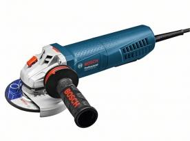 Bosch GWS 15-125 CIP kis sarokcsiszoló (0.601.795.202)