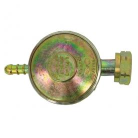 30 mbar-os tömlővéges PB-gáz (reduktor) nyomáscsökkentő (84793H)