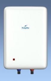 Hajdu ZF-10 elektromos forróvíz tároló (bojler)