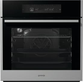Gorenje beépíthető sütő BO658A41XG