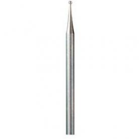 Dremel gravírozószár 0,8 mm (105) (26150105JA)