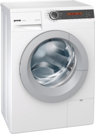 Gorenje automata mosógép W6623/S