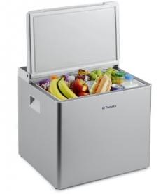 Dometic CombiCool abszorpciós hűtőbox RC1600EGP 24V