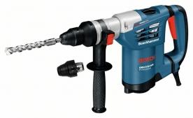 Bosch GBH 4-32 DFR fúrókalapács SDS-plus rendszerrel (0.611.332.101)