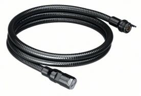 Bosch Kamerakábel Power-LED-del (17 mm) (2 610 014 567)