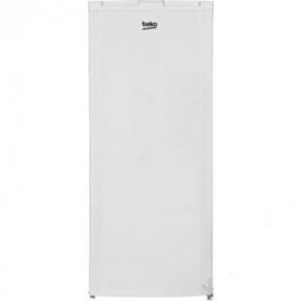 Beko egyajtós hűtőszekrény SSA-24020