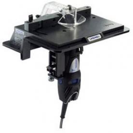 Dremel marógéphez másoló asztal (2615023132)