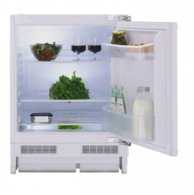 Beko beépíthető hűtőszekrény (BU-1101)