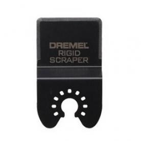 DREMEL® Multi-Max merev kaparópenge (MM600) (2615M600JA)