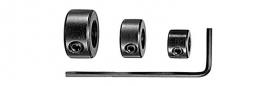 Bosch fúrásmélységállító készlet (2607000548)