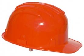 GP3000 védősisak, narancs (GAN65204)