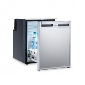 Dometic Coolmatic kompresszoros hűtőszekrény CRD-50