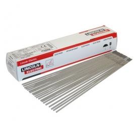 Lincoln Electric hegesztő elektróda 2,0×300, 4,2kg, Omnia 46 (800340)