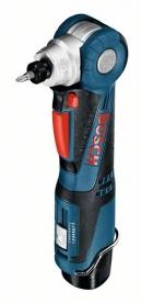 Bosch GWI 10,8-Li akkus sarokcsavarozó L-Boxx-ban (0.601.360.U0D)