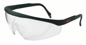 Bosch Védőszemüveg (F016800178)
