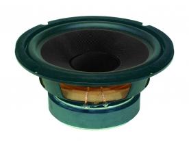 SAL mélyközépsugárzó (SBX 1620/BK)