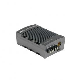 Waeco CoolPower hálózati egyenirányító EPS100