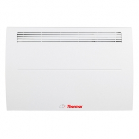 Thermor Soprano 2in1 HD elektromos fűtőtest falra szerelhető 1500W