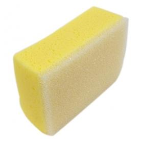 Csempelemosó szivacs 160x110 mm (3385002)
