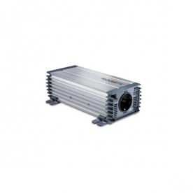 Dometic PerfectPower trapéz inverter PP602