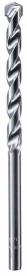 Bosch CYL-1 kőzetfúró 8x300 mm (2608596366)