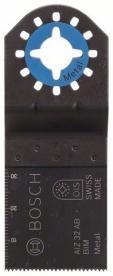Bosch BIM AIZ 32 AB merülőfűrészlap (2608661688)