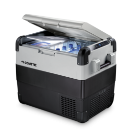 Dometic kompresszoros hűtőbox CFX-65DZ