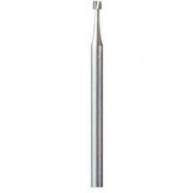 Dremel gravírozószár 1,9 mm (110) (26150110JA)