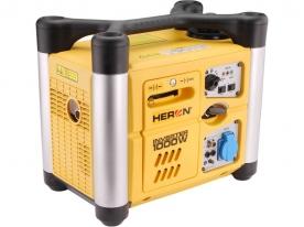 Heron digitális áramfejlesztő DGI 10 SP (8896216)