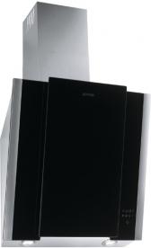 Gorenje Páraelszívó DVG6565AX 60 cm