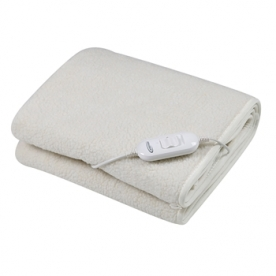 Hauser ágymelegítő takaró (EB-511)
