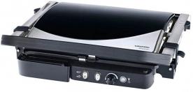 Grundig Kontakt grill CG-5040