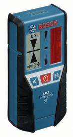 Bosch LR 2 nagy teljesítményű lézervevő (0 601 069 100)