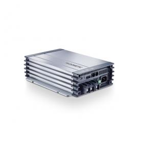 Dometic PerfectCharge akkumulátor töltő MCA1225