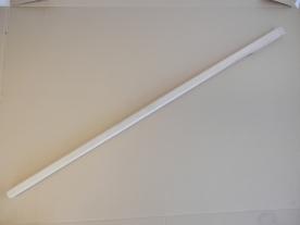 Kapanyél 130cm győri kapához (12600)