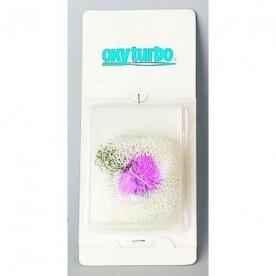 Oxyturbo égőharisnya kempinglámpához 3 darabos, 100 W
