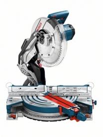 Bosch GCM 12 JL leszabó- és gérvágó fűrész (0.601.B21.100)