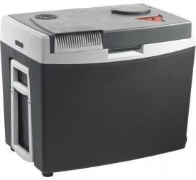 Mobicool termoelemes hűtőbox G35 12/230 V